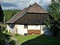 Bauernhaus St Georgen bei Neumarkt 01.jpg
