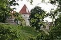 Bauska Castle - panoramio.jpg