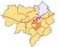 Bautzen Map Nordostring.PNG