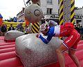 Bavay - Grand Prix de Bavay, 17 août 2014 (B71).JPG