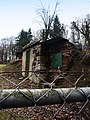 Bavorov - za humny - panoramio.jpg