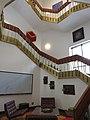 Baxter Hall Caltech interior 2019.jpg