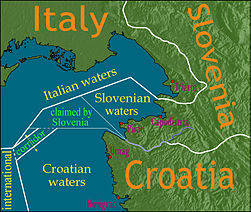 Bay-of-Piran maritime-boundary-dispute.jpg