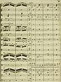 Bayard à Mézières, opèra comique, en un acte (1817) (14590807148).jpg