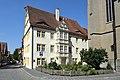 Bayern Rothenburg 13.jpg