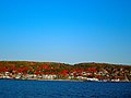 Bayfield from the Bay - panoramio.jpg