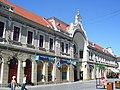 Bazár épülete, Nagyvárad 039.jpg
