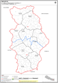 Bbhojpur-1.png
