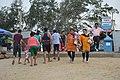 Beach Ghat - New Digha - East Midnapore 2015-05-03 9736.JPG