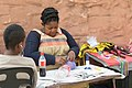 Bead Crafter Pretoria Zoo IMG 2701.jpg