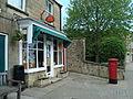 Beaminster, Dorset P.O. (3592764834).jpg