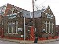 Beams of Heaven Baptist Church, Cincinnati.jpg