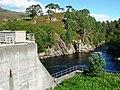 Beannachran Dam - geograph.org.uk - 57913.jpg