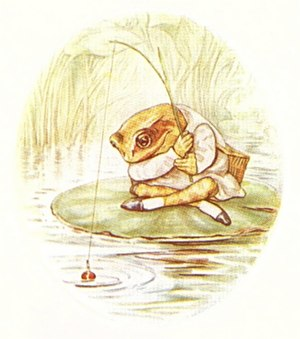 Beatrix Potter - A Tale of Jeremy Fisher - Illustration from page 32.jpg