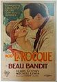 Beau Bandit (1930) - 1SH.jpg