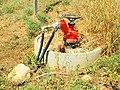 Beaurecueil-FR-13-borne d'irrigation-01.jpg