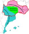 Bec-supradialectal-rus.png