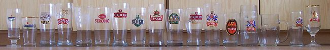 Beerglasses collection.jpg