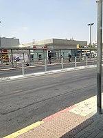 Beersheba Central Bus Station IMG 7799.jpg