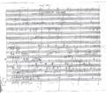 Beethoven Ninth Symphony.png