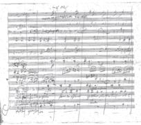 Beethoven Ninth Symphony.png 500 × 441  134 KB 87eb8be4808