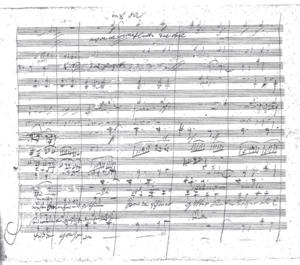Symphony No  9 (Beethoven) - Wikipedia