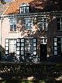 Begijnhof Turnhout, Nummer 75.jpg
