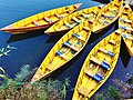 Begnas Lake1 Bhuwan.jpg