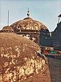 Begum Shahi Mosque, Lahore,Pakistan.jpg