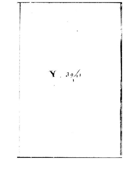 File:Behn - Oronoko, 1745.djvu
