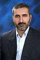 Behnam Barfami2.jpg