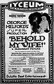 Behold My Wife (1920) - 2.jpg