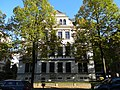 Behrischstraße 35, Dresden (891).jpg