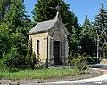 Beidweiler Chapel A Ludes.jpg