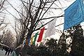 Beijing YONGHEGONG Lama Temple - panoramio (18).jpg