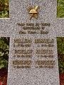 Beilen begraafplaats (6).jpg