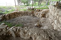 Beit-Sahour-Shepherds-Catholic-102.jpg