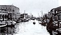 Belém Antiga 01.jpg