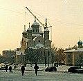 Belarus Svetlogorsk orthodox.jpg