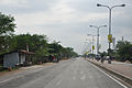 Belghoria Expressway - Kolkata 2012-04-11 9438.JPG