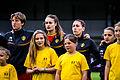 België - Nederland (13996682989).jpg