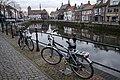 Belgium 2013 (11622826554).jpg