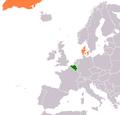 Belgium Denmark Locator 2.png