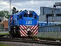 Belgrano Sur Line G22 2.jpg