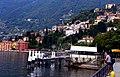 Bellano - panoramio (1).jpg