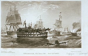 HMS Belleisle (1795)