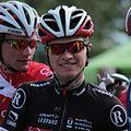 Ben King, Grand Prix Cycliste de Montréal 2012.jpg
