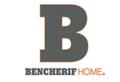 Bencherif Home.png