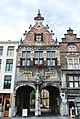 Benedenstad, Nijmegen, Netherlands - panoramio (44).jpg