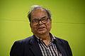 Bengali author Sankar speaks at the UN - 6104617705.jpg